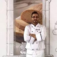 REDIPANE bakery - cafè | Italy, Cesena