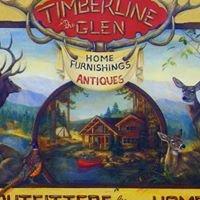 Timberline In The Glen