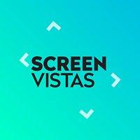 Screen Vistas