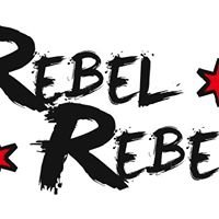Rebel Rebel Sports, Roller Derby Skate Shop