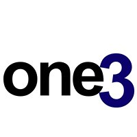 One3 Sport