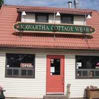 Kawartha Cottage Wear