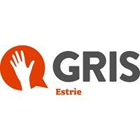 GRIS Estrie