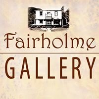 Fairholme Gallery
