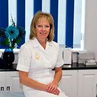 Sue Hambling Sugaring Practitioner