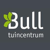 Tuincentrum Bull