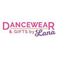 Dancewear & Gifts By Lana