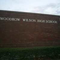Woodrow Wilson High School (Portsmouth, Virginia)