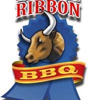 Blue Ribbon BBQ