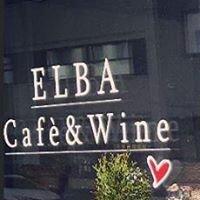 Café Elba