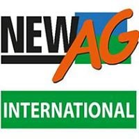 New Ag International