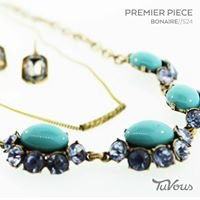 TuVous Accessories by Alisha