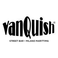 Vanquish Milano Marittima