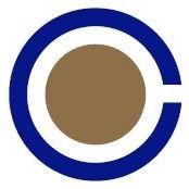 Copernicus Lodge Foundation
