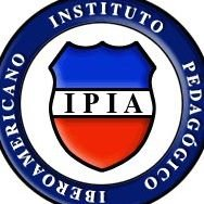 Instituto Pedagógico Iberoamericano