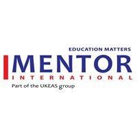 Mentor International Chiangmai