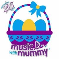 Music with Mummy Stonehouse & Stroud