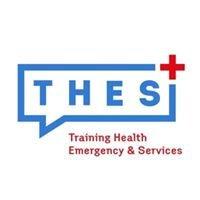 Formazione Emergenza Sanitaria - THES