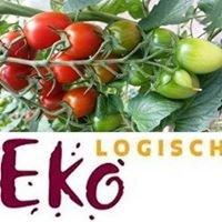 Kwekerij Eko-Logisch