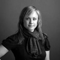 Danielle McElroy, Medical Esthetician
