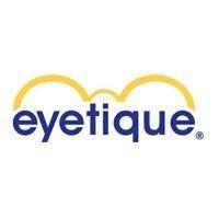 Eyetique
