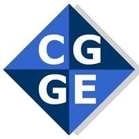 Collegio Provinciale Geometri e Geometri Laureati Genova