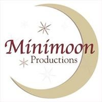 Minimoon Productions