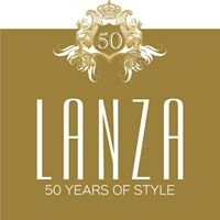 Lanza Hair Design