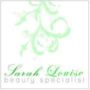 Sarah Louise Beauty Specialist