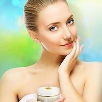 REGAL Skin Lux