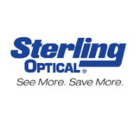 Sterling Optical Rockaway