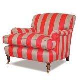 Blanchetts Fine Furniture