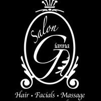 Salon Gianna