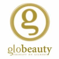 Glo Beauty Therapy on Gilbert