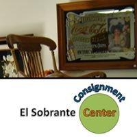 El Sobrante Consignment Center