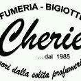 Profumeria Cherie Italia