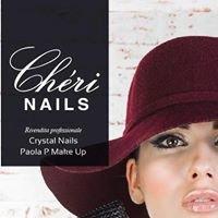 Crystal Nails Viterbo