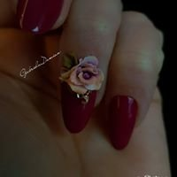 Royal Nails Academy di Gabriela Damian