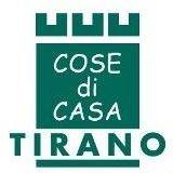 COSE di CASA Tirano