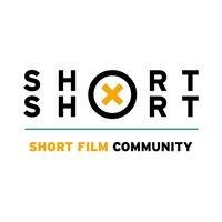 Shortxshort