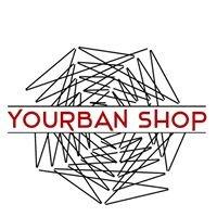 Yourban'Shop Metz