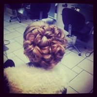 Maria Costa Hair And Beauty
