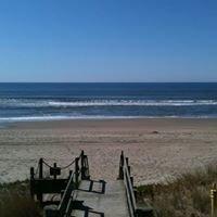 "Pajaro Dunes ~ ""The Best Kept Secret on the Monterey Bay"""