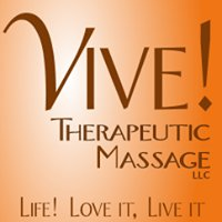 Vive Therapeutic Massage
