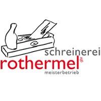 Schreinerei Rothermel GbR