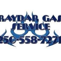 Raydar Gas Service