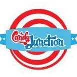 Candy Junction Limited
