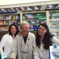 Farmacia Dott. Rossi Gianfranco