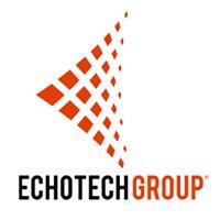 EchoTech Group, Inc.