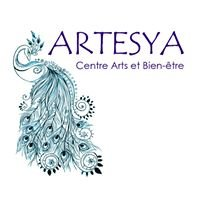 Centre culturel Artesya
